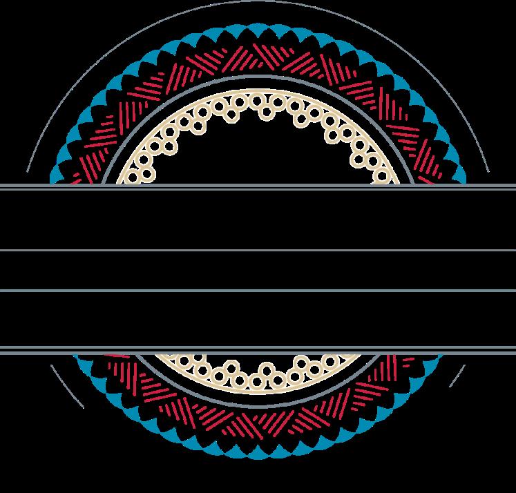 aaa_am-logo-date-title